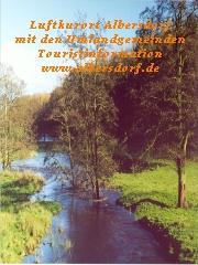 Kommune-Albersdorf