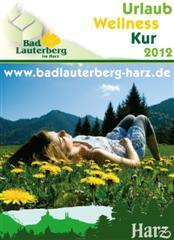 Kommune-BadLauterberg