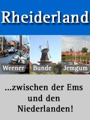 Kommune-Rheiderland