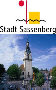 Kommune-Sassenberg