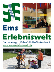 Kommune-SchlossHolteStukenbrock