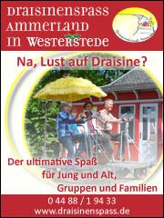 Kommune-Westerstede