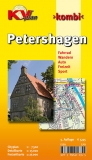 Petershagen_5371ea7aa9c10.jpg